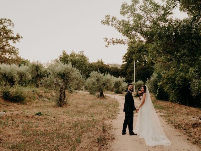 O casamento de Carlos e Rita em Fundão, Fundão 106