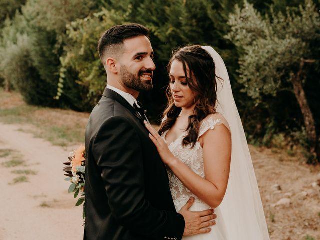 O casamento de Carlos e Rita em Fundão, Fundão 107
