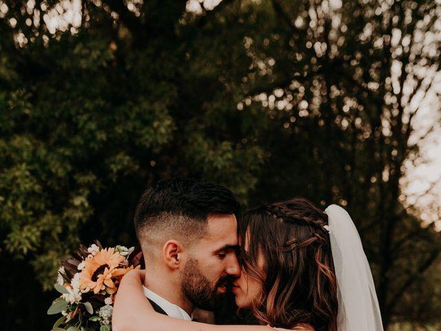O casamento de Carlos e Rita em Fundão, Fundão 109
