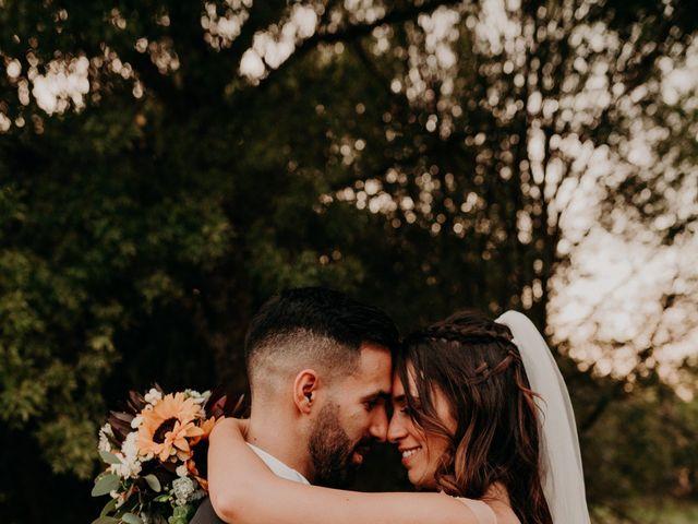 O casamento de Carlos e Rita em Fundão, Fundão 111