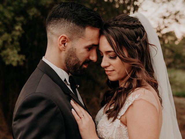 O casamento de Carlos e Rita em Fundão, Fundão 2
