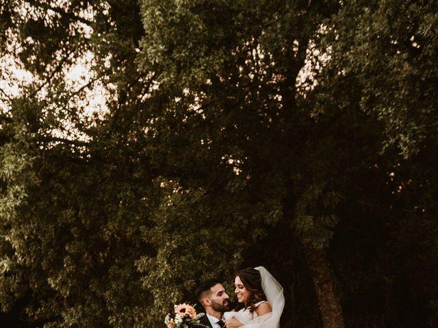 O casamento de Carlos e Rita em Fundão, Fundão 113