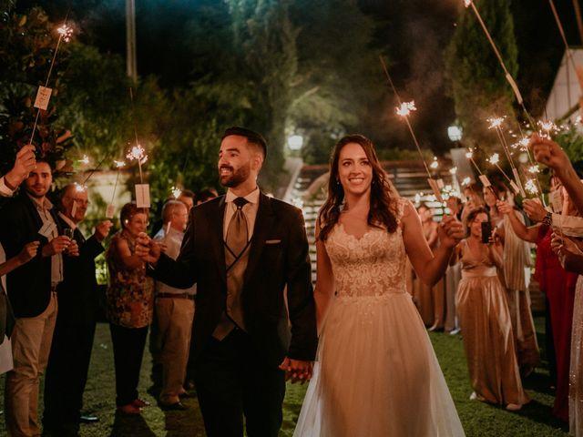 O casamento de Carlos e Rita em Fundão, Fundão 115
