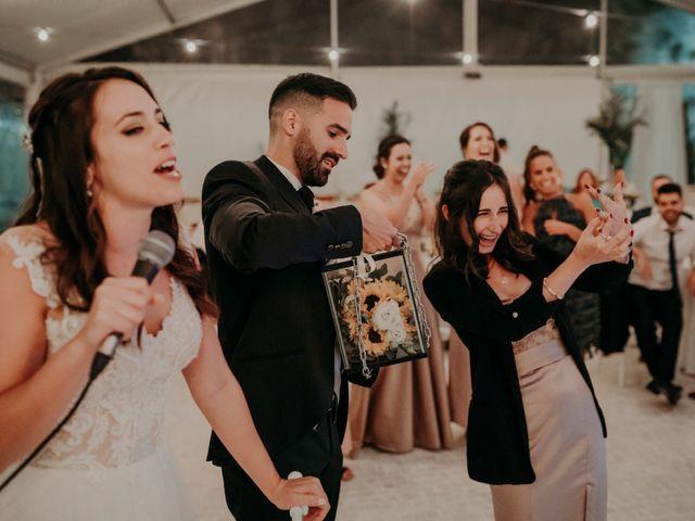 O casamento de Carlos e Rita em Fundão, Fundão 120