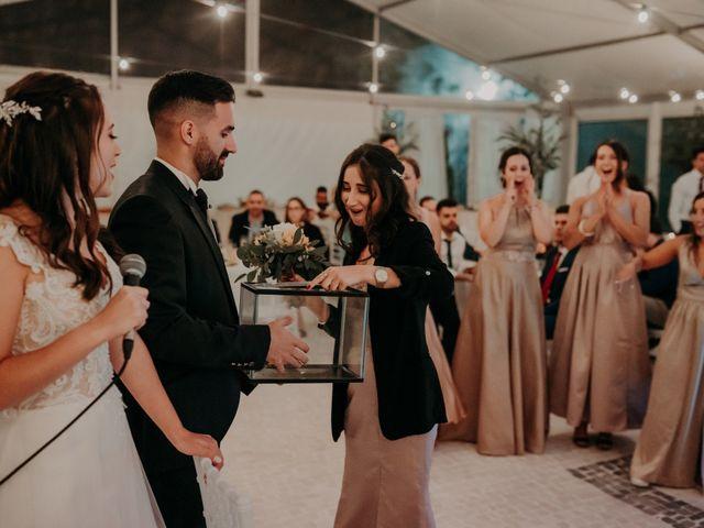 O casamento de Carlos e Rita em Fundão, Fundão 119