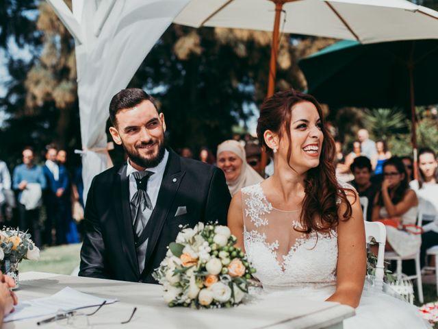 O casamento de José e Bruna em Palmela, Palmela 39