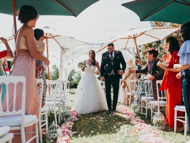 O casamento de José e Bruna em Palmela, Palmela 41