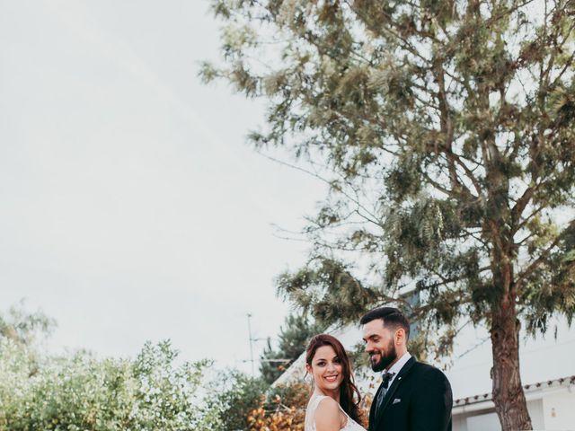 O casamento de José e Bruna em Palmela, Palmela 42