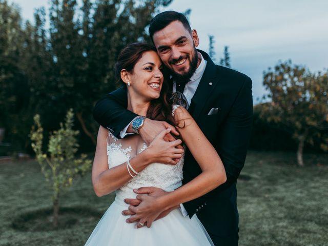 O casamento de José e Bruna em Palmela, Palmela 2