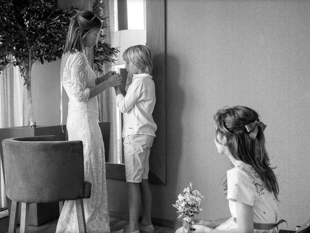 O casamento de Guilherme e Margarida em Avis, Avis 6