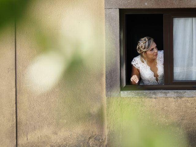 O casamento de Bruno e Sandra em Sintra, Sintra 36