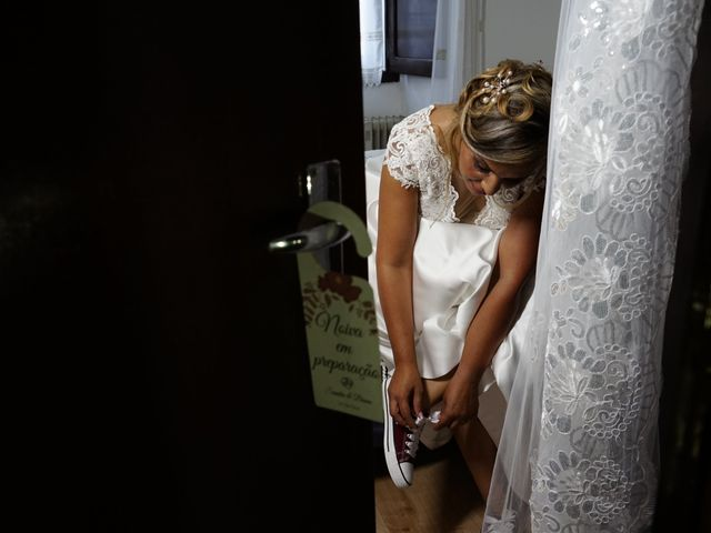O casamento de Bruno e Sandra em Sintra, Sintra 42