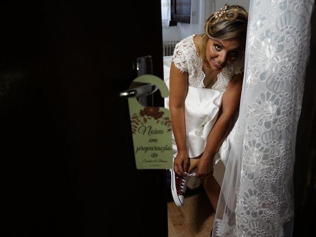 O casamento de Bruno e Sandra em Sintra, Sintra 44