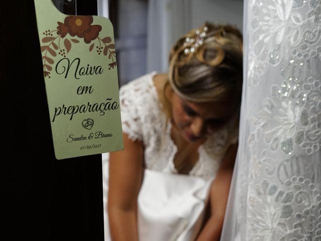 O casamento de Bruno e Sandra em Sintra, Sintra 47