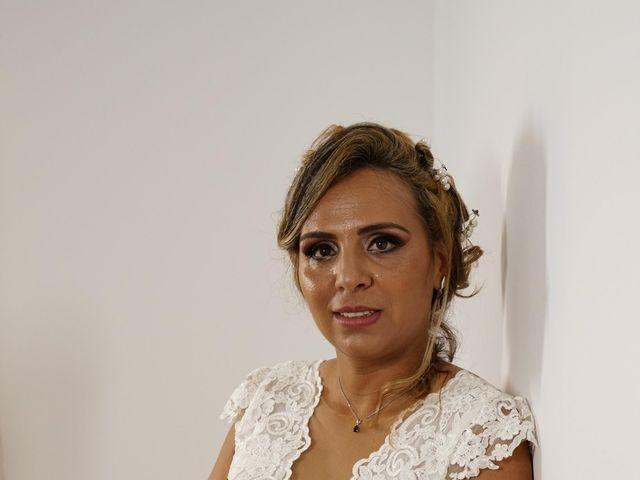 O casamento de Bruno e Sandra em Sintra, Sintra 48