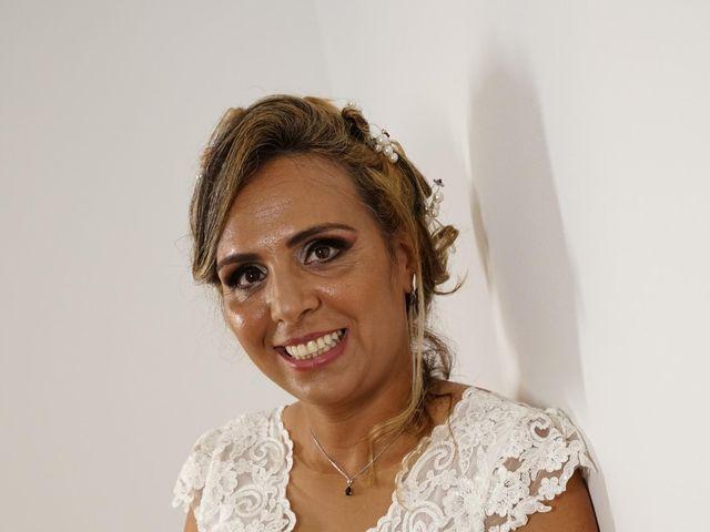 O casamento de Bruno e Sandra em Sintra, Sintra 49