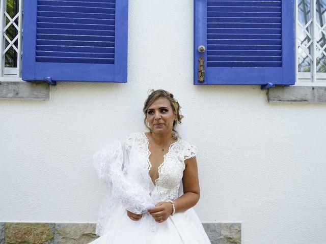 O casamento de Bruno e Sandra em Sintra, Sintra 51