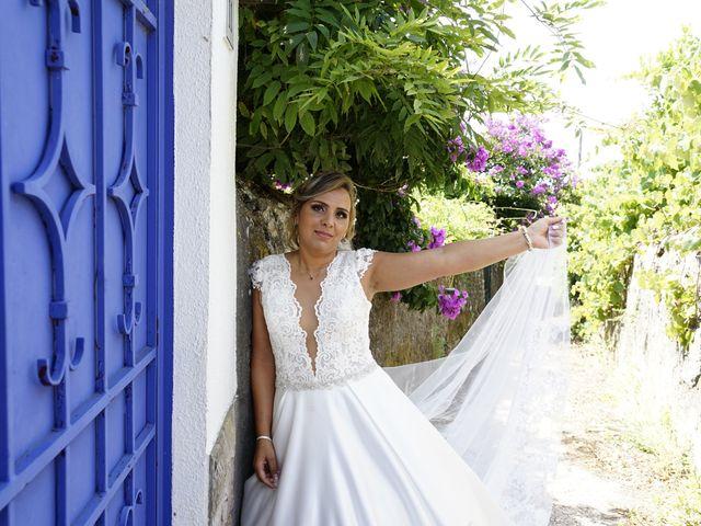 O casamento de Bruno e Sandra em Sintra, Sintra 52