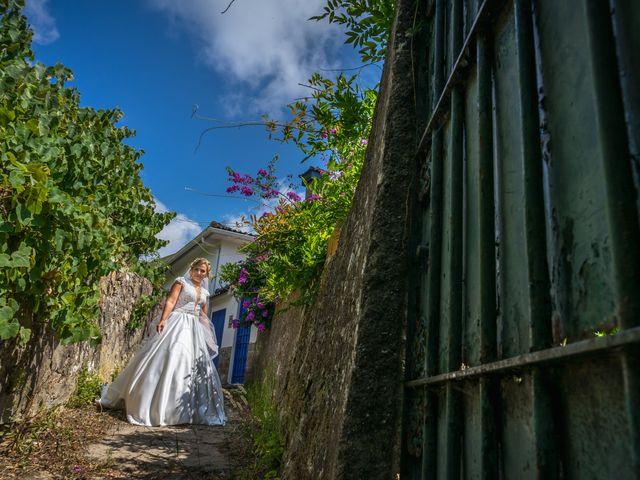 O casamento de Bruno e Sandra em Sintra, Sintra 56