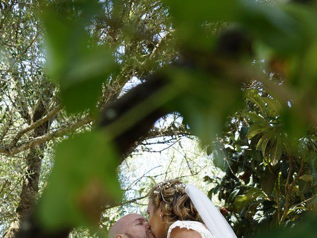 O casamento de Bruno e Sandra em Sintra, Sintra 69
