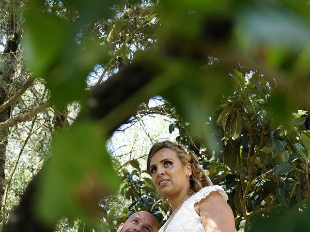 O casamento de Bruno e Sandra em Sintra, Sintra 70