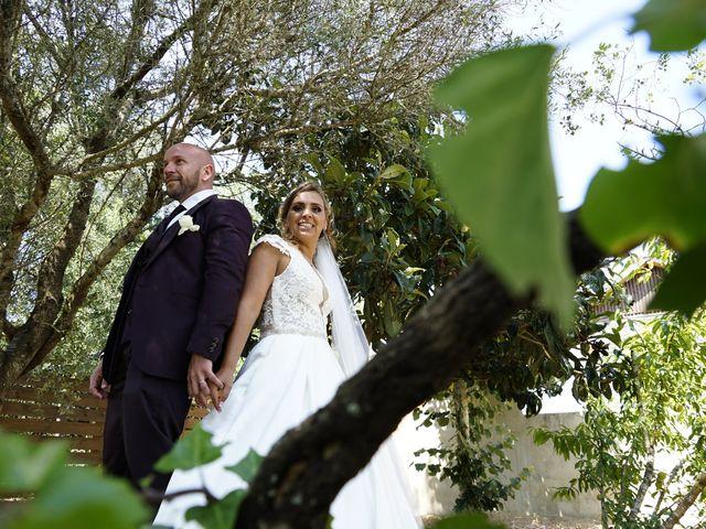 O casamento de Bruno e Sandra em Sintra, Sintra 72