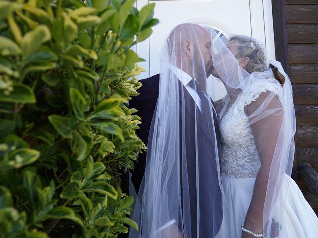 O casamento de Bruno e Sandra em Sintra, Sintra 73