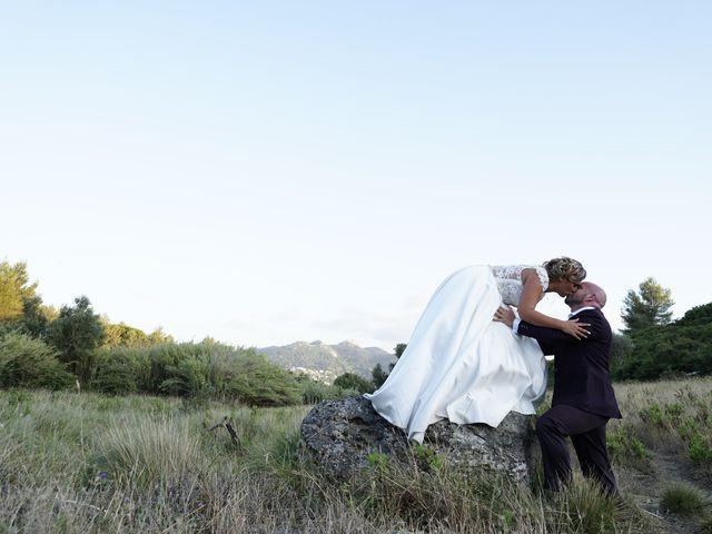 O casamento de Bruno e Sandra em Sintra, Sintra 74