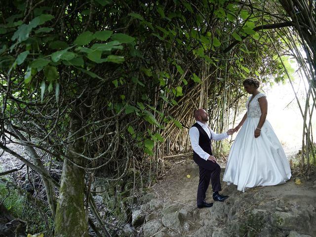 O casamento de Bruno e Sandra em Sintra, Sintra 77