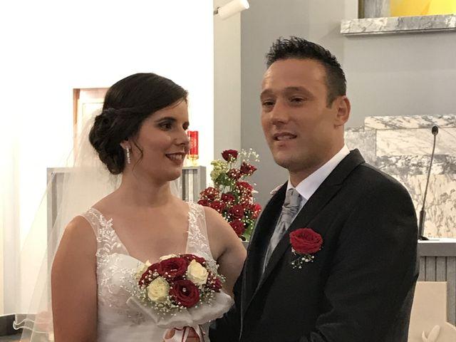 O casamento de Bruno e Flávia em Fátima, Ourém 9