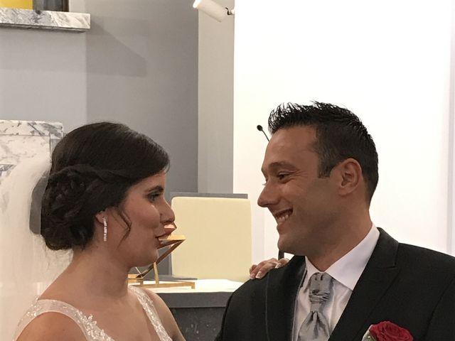 O casamento de Bruno e Flávia em Fátima, Ourém 14