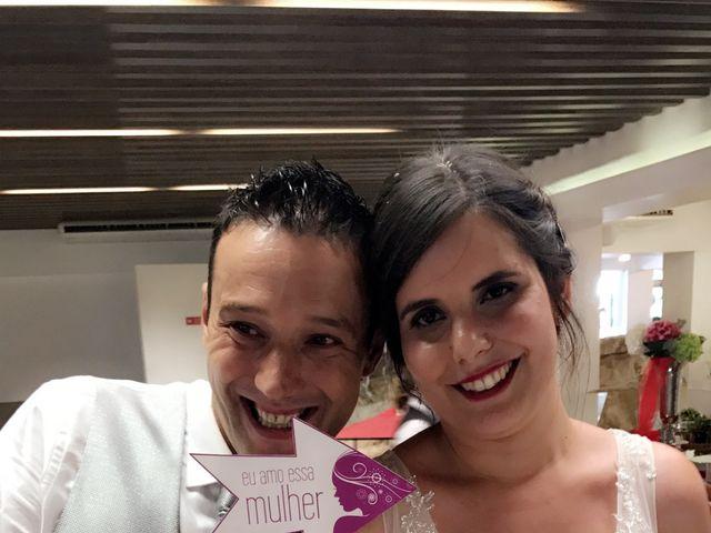 O casamento de Bruno e Flávia em Fátima, Ourém 16