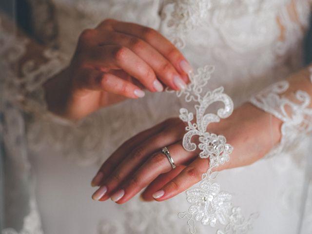 O casamento de Tiago e Ania em Pinhal Novo, Palmela 21