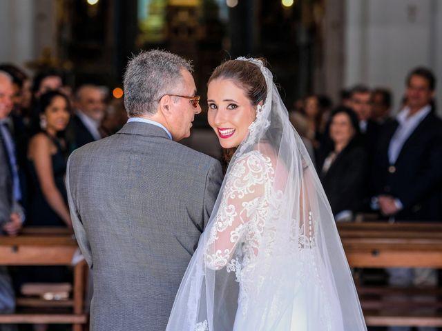 O casamento de Tiago e Ania em Pinhal Novo, Palmela 30