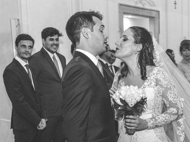 O casamento de Tiago e Ania em Pinhal Novo, Palmela 35
