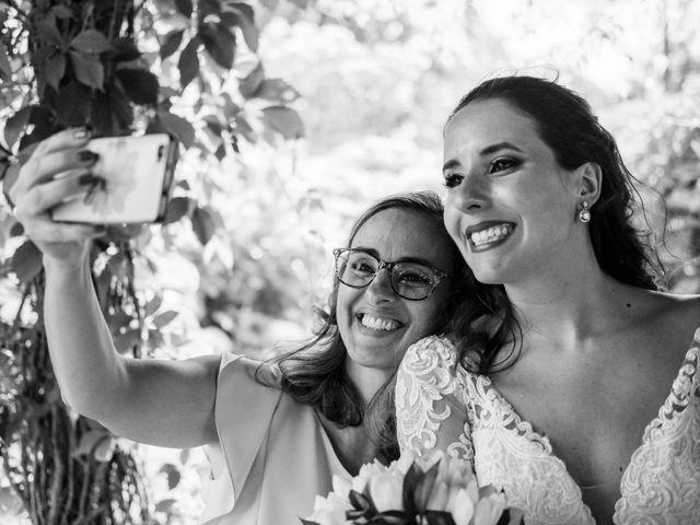 O casamento de Tiago e Ania em Pinhal Novo, Palmela 36