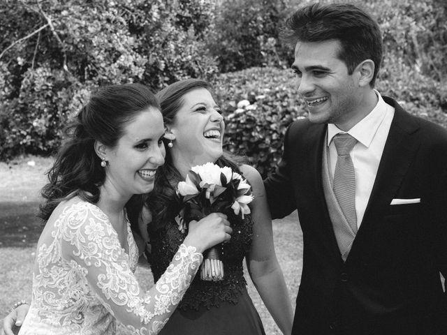 O casamento de Tiago e Ania em Pinhal Novo, Palmela 44