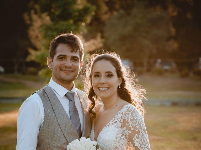O casamento de Tiago e Ania em Pinhal Novo, Palmela 51