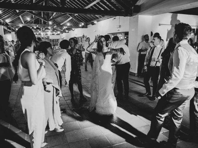 O casamento de Tiago e Ania em Pinhal Novo, Palmela 59
