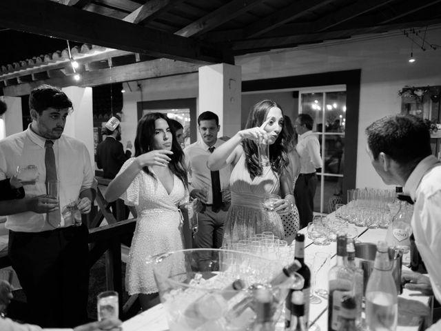 O casamento de Tiago e Ania em Pinhal Novo, Palmela 62