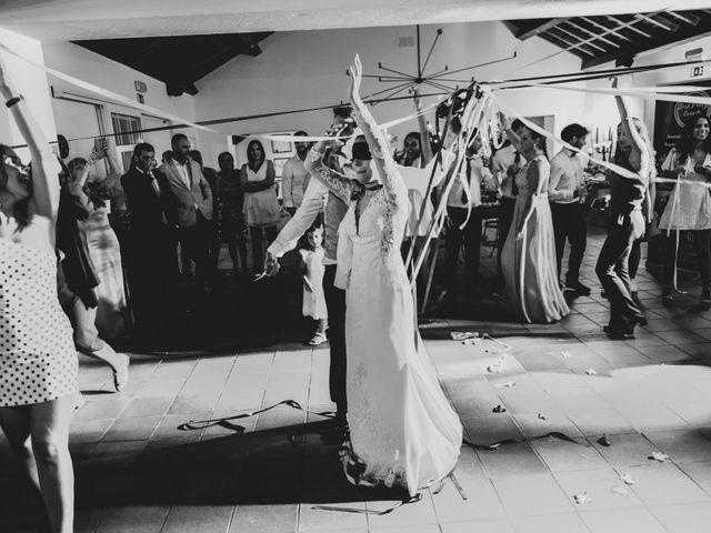 O casamento de Tiago e Ania em Pinhal Novo, Palmela 66