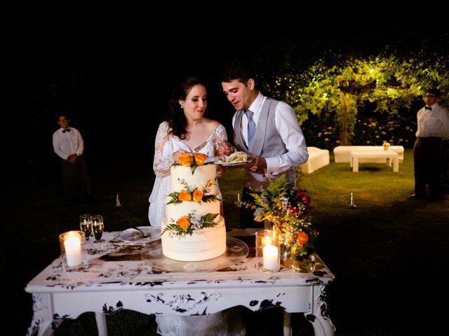 O casamento de Tiago e Ania em Pinhal Novo, Palmela 67