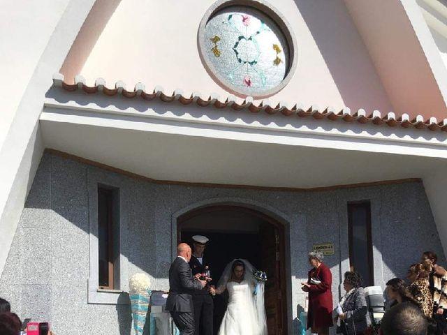 O casamento de Nuno e Inês em Covilhã, Covilhã 6