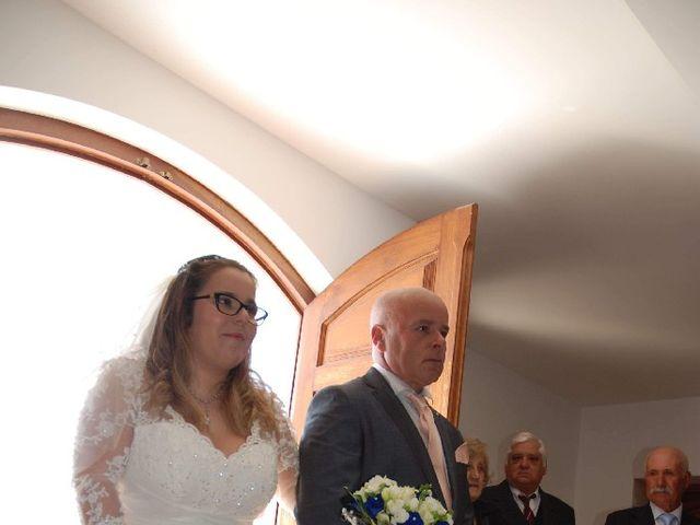 O casamento de Nuno e Inês em Covilhã, Covilhã 12