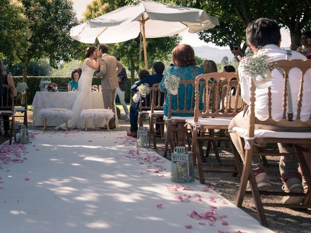 O casamento de Hélder e Susana em Tondela, Tondela 19