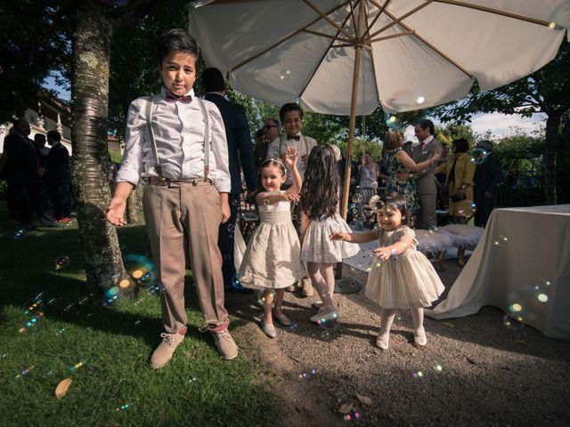 O casamento de Hélder e Susana em Tondela, Tondela 23