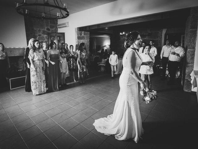 O casamento de Hélder e Susana em Tondela, Tondela 32