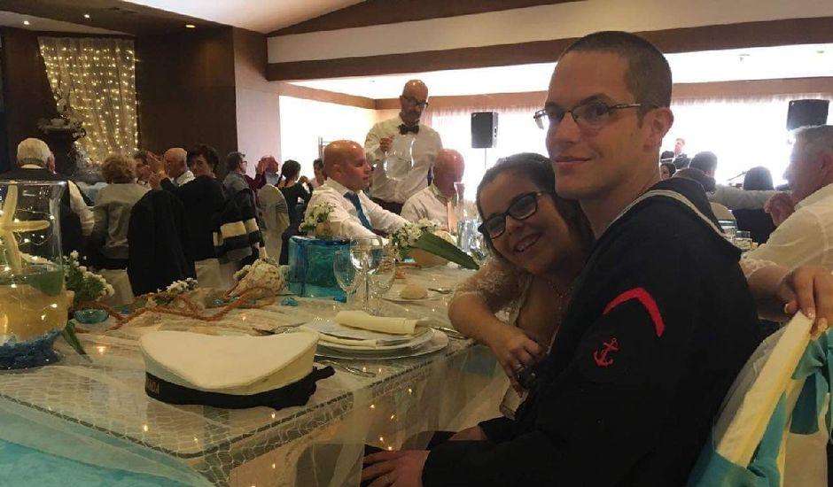 O casamento de Nuno e Inês em Covilhã, Covilhã