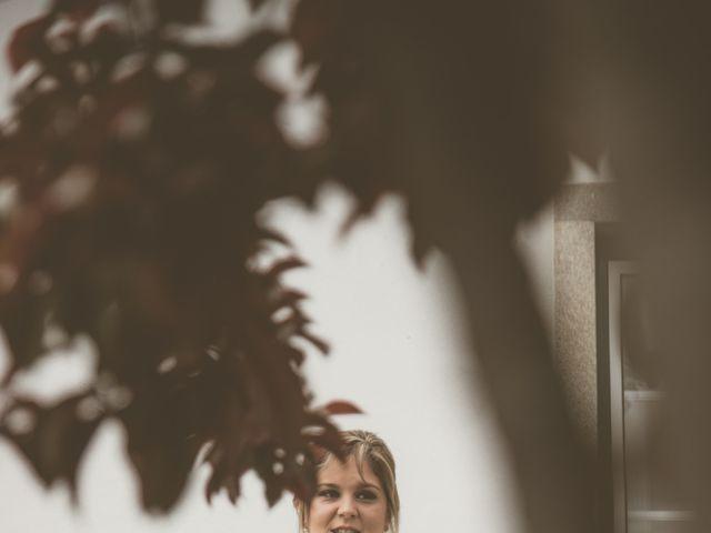 O casamento de André e Carolina em Guarda, Guarda (Concelho) 33