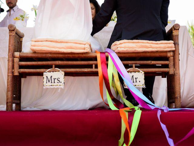 O casamento de Fernando e Carolina em Quiaios, Figueira da Foz 16